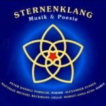 Sternenklang, MP3-CD