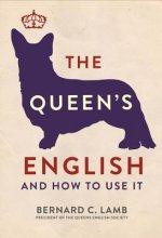 Queen's English
