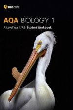 AQA Biology 1 A-Level 1/AS
