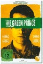 The Green Prince, 1 DVD
