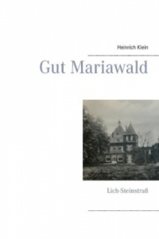 Gut Mariawald