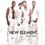 New Element - Znamení