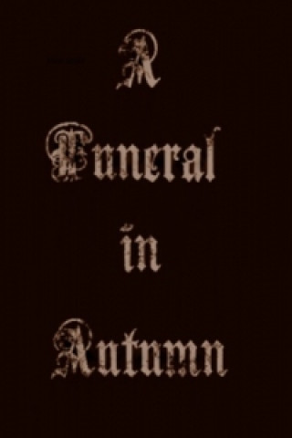 A Funeral in Autumn