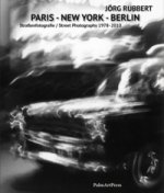 PARIS - NEW YORK - BERLIN