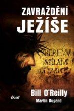 Zavraždění Ježíše