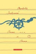 Anna a Anna