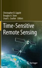 Time-Sensitive Remote Sensing