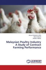 Malaysian Poultry Industry A Study of Contract Farming Performance