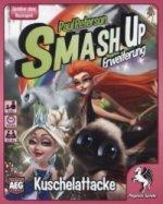 Smash Up, Kuschelattacke