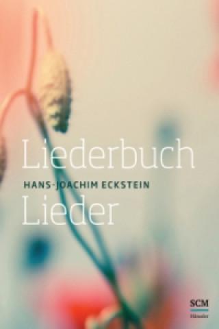 Liederbuch. Lieder