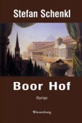 Boor Hof