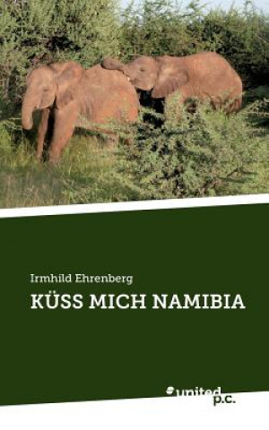 K ss Mich Namibia