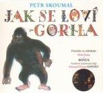Jak se loví gorila + bonus