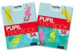 Inspire Maths: Pupil Book 5 AB (Mixed Pack)