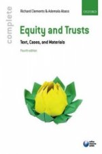 Complete Equity & Trusts