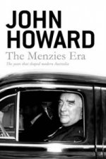 Menzies Era
