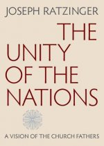 Unity of the Nations
