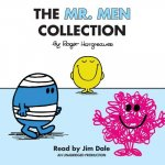 Mr. Men Collection