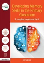 Developing Memory Skills in the Primary Classroom