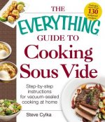 Everything Guide To Cooking Sous Vide