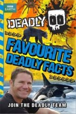 Favourite Deadly Facts
