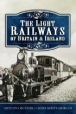 Light Railways of Britain and Ireland