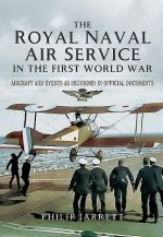 Royal Naval Air Service in the First World War