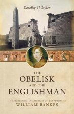 Obelisk and the Englishman