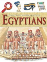 Spotlights - Egyptians