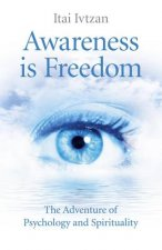 Awareness is Freedom