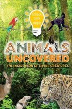 Animals Uncovered