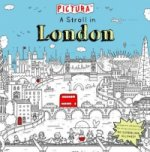Pictura Puzzles: London