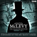 McLevy, the Collected Editions