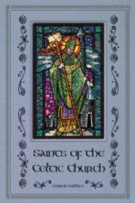 Saints of the Celtic Church