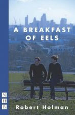 Breakfast of Eels