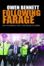 Following Farage