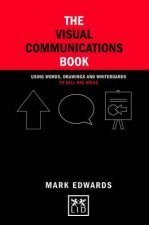 Visual Communications Book