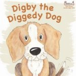 Digby the Diggedy Dog