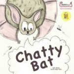 Chatty Bat