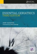 Essential Geriatrics, Third Edition