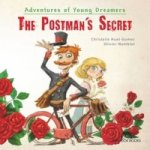 Postman's Secret