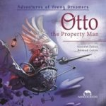 Otto the Property Man