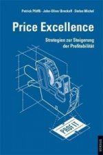 Price Excellence