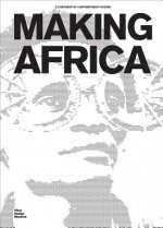 Making Africa, English Edition