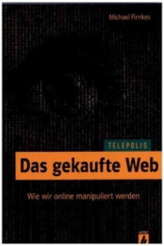 Das gekaufte Web