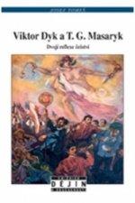 Viktor Dyk a T.G. Masaryk