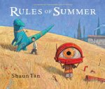 Rules of Summer