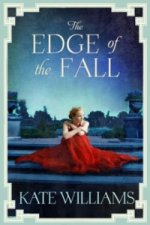 Edge of the Fall