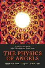Physics of Angels