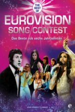 Eurovision Song Contest - The Best Of